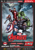 brianzalug_2015_the_avengers